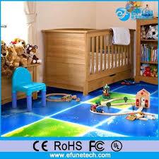 playroom floor mats friendly children carpet tile liquid mat on uk