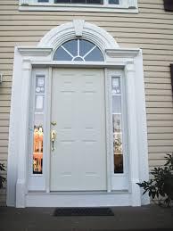 front door installationFront Door Replacement  9Hammers