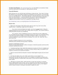 Professional Resume Samples Pdf Awesome 23 Elegant Software