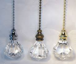 Decorative Chain For Light Fixtures Details About Decorative Cord Chain Pull Switch Lighting