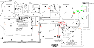 new house wiring diagram new wiring diagrams online house wiring ideas ireleast info