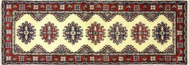 wool area rug cleaning area rug cleaning wool area rug cleaning wondrous design how to clean