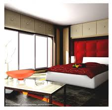 16 Bedroom Decorating Ideas With Exotic African Flavor Modern African Room Design