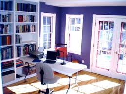 office space online free. Office Space Free Online Design