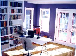 office design software online. Office Space Free Online Design Planner Furniture Layout . Software