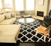 Super Ideas Stone Furniture Columbus Ga Beautiful Design Kelli