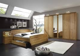 Hochwertige Möbel Für Das Wohn Und Schlafzimmer