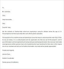 Va Appeal Letters Floridaframeandart Com Entranching Appeal Letter Sample Appeal