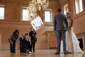 10 wedding photography mistakes every beginner will make (and how Wedding Photographer Lens Kit it's also important to have the right kit ideally you'll need two decent cameras and a selection of lenses along with a couple of flashguns wedding photography lens kit