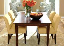 ethan allen dining room chairs dining set kitchen table dining furniture dining chairs dining room ethan allen dining room chairs craigslist