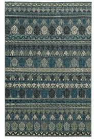 tommy bahama bath rug bathroom rugs pertaining to new
