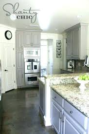 gray paint for kitchen gray paint for kitchen how to paint kitchen cabinets grey pint paint