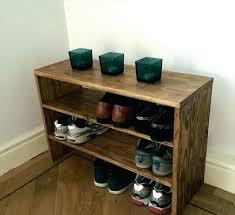 wood shoe rack ideas wooden shoe cabinets wooden shoe rack wood shoe rack shoe organizer ideas wood shoe rack