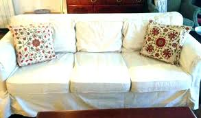 foam for couch cushions memory foam couch cushions foam couch cushions couch cushions by foam foam for couch cushions