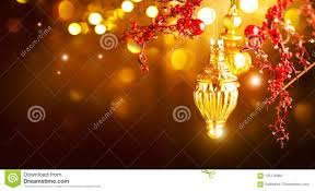 Do All Christmas Lights Blink Christmas And New Year Golden Decorations Blinking Holiday