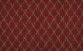 Patterned Carpet Lowes — Interior Home Design How to Lay