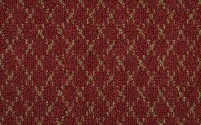 carpet knee kicker lowes. image of: patterned carpet lowes knee kicker m