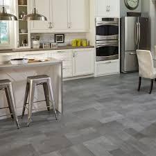 mannington adura luxury vinyl tile flooring for vinyl tile flooring vinyl tile flooring durable and friendly