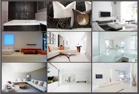 Home Decor And Design Exhibition Dubai Luxury Interior Decoration And Landscaping
