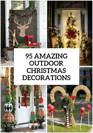 newest lowes christmas yard decorations for lowes outdoor christmas decorations 2017