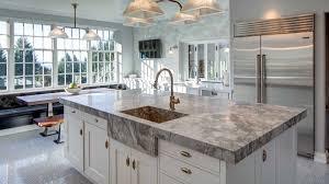Kitchen Design Marvelous Small Kitchen Floor Plans Best Kitchen