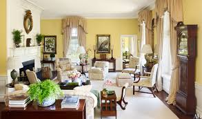 Southern Home Decorating Ideas  Southern LivingSouthern Home Decorating