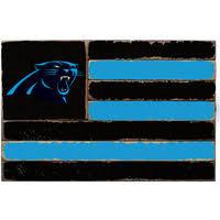 carolina panthers garden flag. Carolina Panthers 13\ Garden Flag