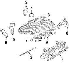 similiar mitsubishi endeavor engine diagram keywords 2006 mitsubishi endeavor parts mileoneparts com