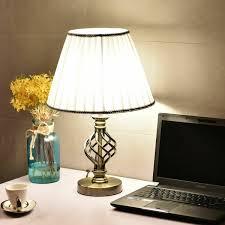 Desk Lamp Light Bulb