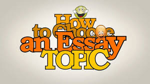 informative essay topics at essaytask com
