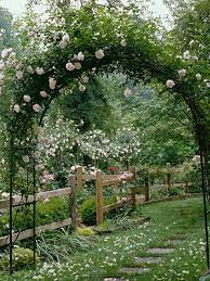 create your own secret garden the