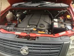 sideshows performance wiring mobile auto electrician custom afew months ago i wired up a 2008 rodeo an l98 holden 6 lt motor here is a pic it all finished and all the covers on