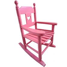 Pink Bedroom Chairs Pink Childs Rocking Chair Childrens Rocking Chair Kids Bedroom