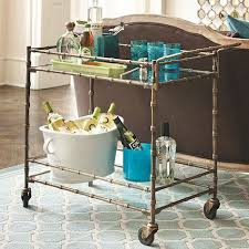 Cool Affordable Bar Carts 62 For Minimalist Design Room with Affordable Bar  Carts