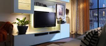 ikea furniture planner.  ikea best tv and media furniture planner with ikea furniture planner i
