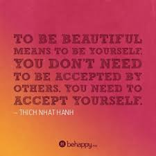 Inspirational Quotes About Being Beautiful Best of Inspirational Quotes About Being Beautiful