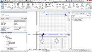 Plumbing Create A Plumbing System
