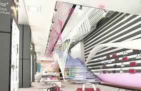 accredited interior design schools. Interior Design Schools New School Of Ranking Home Accredited