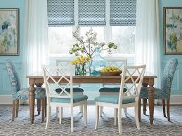 San Diego Clearance Furniture  Mattresses Bassett San Diego - San diego dining room furniture
