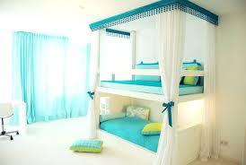 teen girl bedroom ideas teenage girls blue. Teen Girl Bedroom Ideas Teenage Girls Blue Full Image Toddler Dark Brown Oak R