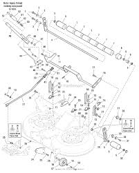 taylor dunn b210 wiring diagram efcaviation com taylor dunn service manual b2-48 at Taylor Dunn Wiring Harness