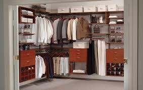 closet bedroom. Bedroom Closet Ideas 5
