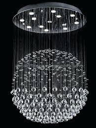 fresh chandeliers in houston for chandelier google search 82 antique chandeliers houston