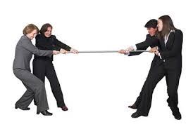 Dijital baskı'da Haksız Rekabette Kısa Vadeli çözümler var...