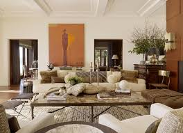 Of Living Rooms With Interior Designs Tucker Marks Design
