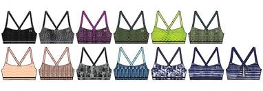 under armour eclipse bra. under armour eclipse bra