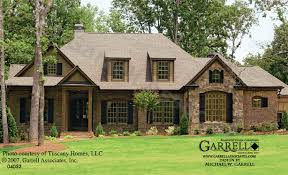 one story house plans with porch. Franciscan 04052, Luxury House Plans, Ranch Plans One Story With Porch S