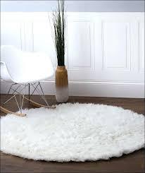 white fur rug white fur furniture full size of area rugs clearance area rugs white fur white fur rug