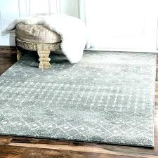 how to keep a rug in place on carpet how to keep rugs from slipping how
