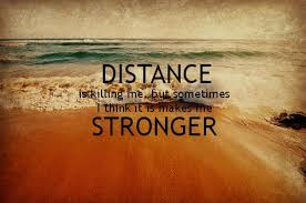 Quotes About Friendship And Distance Best Friendship Distance Quotes Tumblr Upload Mega Quotes